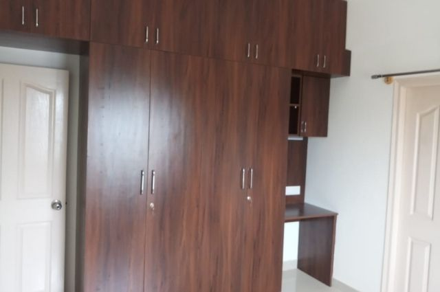 wardrobes in bangalore