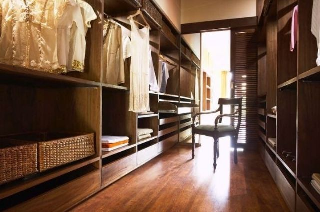 walkin wardrobes in bangalore