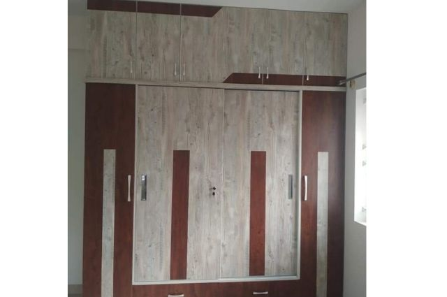 best wardrobes in bangalore