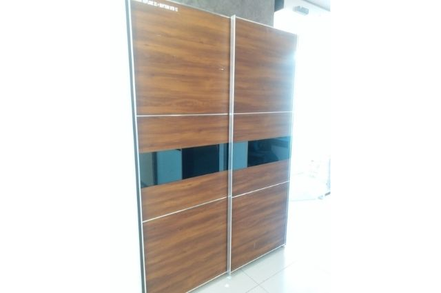 sliding door wardrobe in bangalore